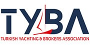 Turkish Yachting & Brokers Association